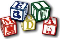 Media Logo1