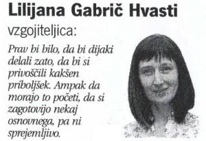 clanek dnevnik 17.9.12