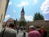 2009-Novo_mesto